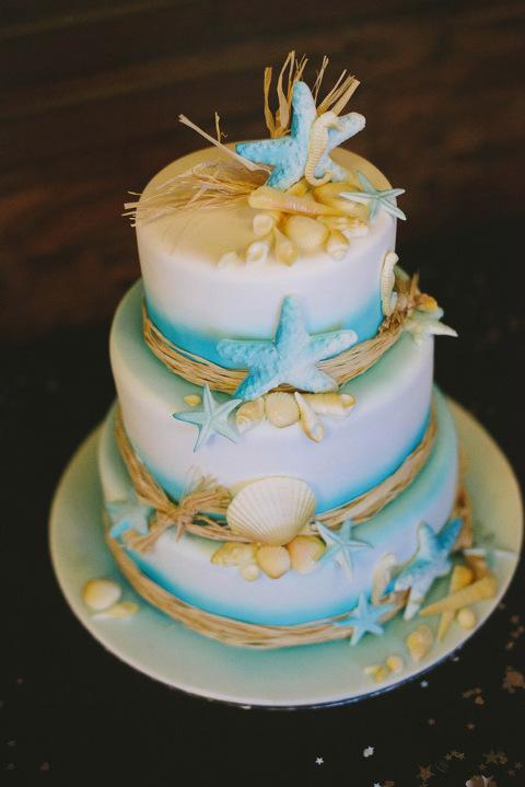 Passion For Cakes Port Douglas