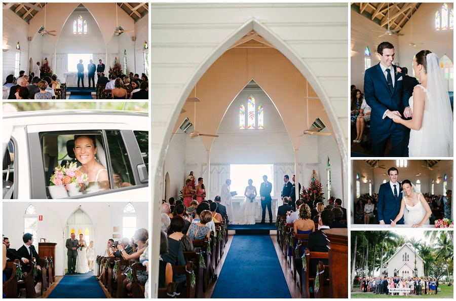 Port Douglas Wedding Venues Port Douglas Wedding Lounge